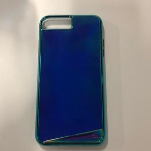 Casemate mood changing case- Iphone 8 Plus